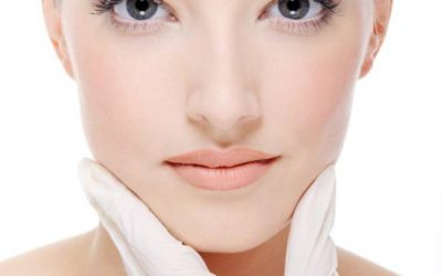 Dermal Fillers- why we carry them all!